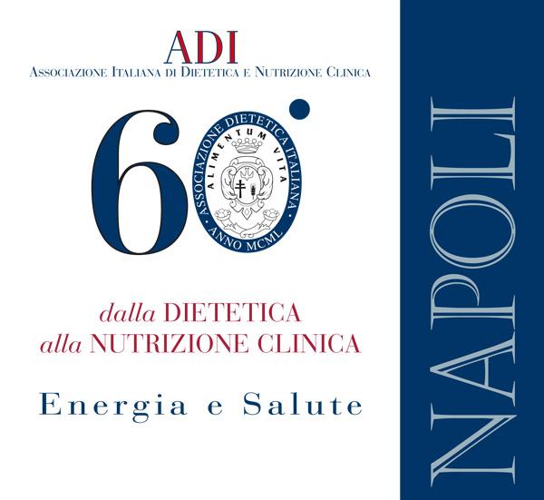 19° Congresso ADI