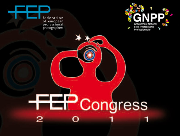 FEP congress